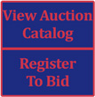 PIA Auction